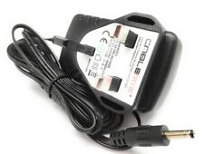 6v Foscam FBM3502 baby monitor camera quality power supply charger cable