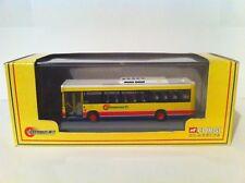 Corgi Classics Dennis Dart Bus