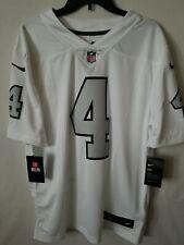9c406a5a Nike Men's Oakland Raiders NFL Fan Apparel & Souvenirs for sale | eBay