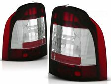 REAR TAIL LIGHTS LTFO16 FORD MONDEO ESTATE 1993 1994 1995 1996 1997 1998-2000