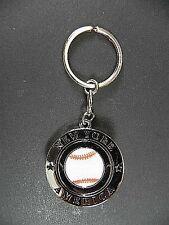 New York City Schlüsselanhänger Keyring,BASEBALL,Souvenir USA Amerika
