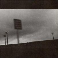 Godspeed You Black Emperor - F A Infinity  CD New
