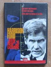 2337 // JEUX DE GUERRE HARRISON FORD DVD NEUF