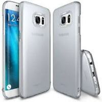 Brand New - SAMSUNG Galaxy S7 G930T (32GB) Silver Factory Unlocked 4G Smartphone