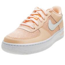 Scarpe Nike Nike Air Force 1 LV8 (Gs) Taglia 38.5 849345-800 Rosa
