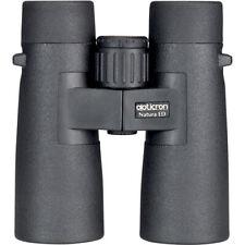 OPTICRON NATURA BGA ED 8 x 42 BINOCULARS #30655 (UK Stock) EXD1672