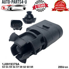 NEW AUDI AIR AMBIENT OUTSIDE TEMPERATURE SENSOR for S3 S4 S5 S6 S7 S8 Q2 Q3 Q5