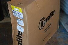 Liquatite La-16, 50' Roll, 26102, New in Box Gray