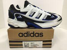 Adidas NEO Response Men's Style #086771 Size 11.5