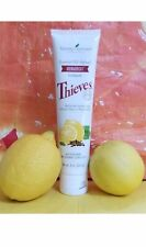 Young Living Thieves Aromabright toothpaste~New & Sealed~4oz
