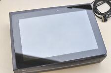 "Asus Eee Pad Transformer Prime TF201 10,1"" Tablet ipad eReader"