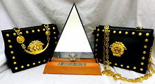 Gianni Versace Extremely Rare Ex Display 1990s Mirror