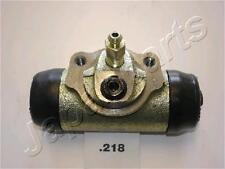 cilindretto freno TOYOTA 3.0 TD/ BJ 40