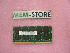 D4Ecso-2666-16G Ddr4 Ecc So-Dimm 2666 Memory for Synology DiskStation Ds1621+