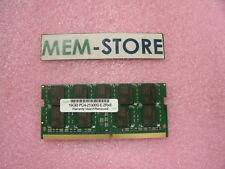 D4Ecso-2666-16G Ddr4 Ecc So-Dimm 2666 Memory for DiskStation Ds1819+