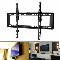 "TV Wall Mount for Samsung Vizio Sharp LG TCL 32 42 50 52 55 58 60 65 70"" inch"
