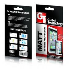 Pellicola per Sony Ericsson Xperia X10 Mini, Anti-Impronte, proteggischermo e an