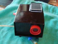 Vintage (1950's) Sawyer Viewmaster Projector