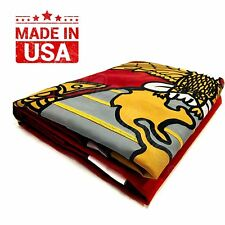 USA Flag Factory 3'x5' US Marine Corps Outdoor Digital Nylon Flag - Made In USA