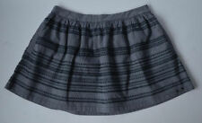 Superdry Short/Mini Plus Size Skirts for Women