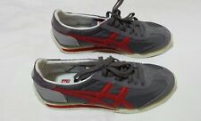 Onitsuka Tiger shoes size US 6 Unisex