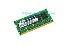 AD0KD1908312 M20AD2G3H3417I1B52 GENUINE ADATA LAPTOP MEMORY 512MB X8 DDR2
