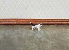 Falcon Miniatures