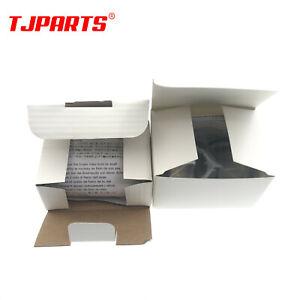 10SET PA03670-0001 PA03670-0002 Pick Roller for Fujitsu Fi-7160 Fi-7180 Fi-7140