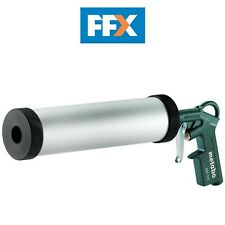 Metabo DKP 310 Compressed Air Cartridge Gun