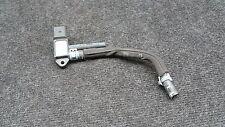 Audi A4 A5 A6 A7 A8 Q7 TDI Drucksensor Ladedruck Differenzdruckgeber 059906051A