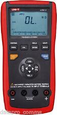 UNI-T UT612 Digital LCR Tester
