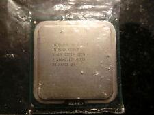 Intel Xeon e5420 quad-core processore/CPU, 2,5ghz, Socket 771, 2j. GARANZIA