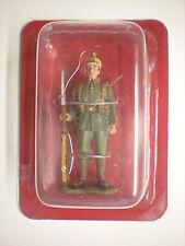 Figurine Hachette fantassin allemand 1914 ETAT NEUF