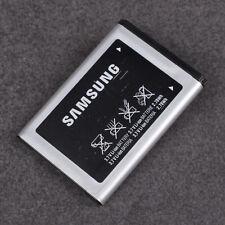 samsung t22b300 | eBay