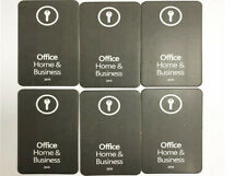 Microsoft Office 2019 Home And Business Product Key for windows