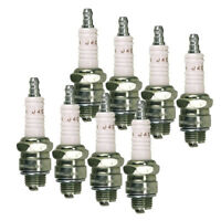 CHAMPION RACING Performance Spark Plugs C61Y 278 Set of 4