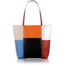 Radley Clasp Handbags