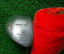 Adams Golf Tight Lies 3 Wood 13 Deg RH Excellent Condition