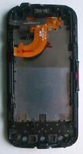 OEM LCD & DIGITIZER FOR KYOCERA DURAFORCE PRO E6820 E6830 E6833