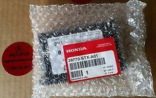 Genuine Acura Bluetooth Module  HFT Unit 39770-STX-A01  2007-2009 MDX