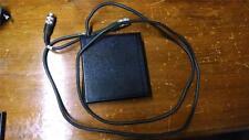 Invacare Electric Wheelchair Communication Module 1038639
