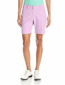 adidas Golf Women's Essentials Shorts