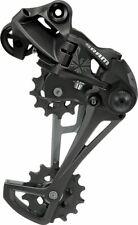 SRAM GX Eagle Rear Derailleur 12 Speed Black