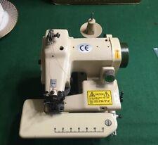 Desk Blindstich Machine - CM-500 - Made in Taiwan - VSK?  Techsew?