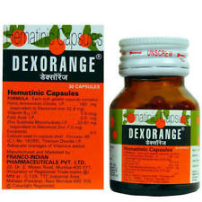 Dexorange Health Dietary Supplement free Shipping World Wide UK