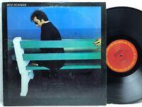 Boz Scaggs - Silk Degrees Original Columbia LP, Vinyl Record, Album