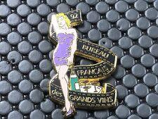 pins pin MARILYN MONROE ARTHUS BERTRAND