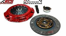 ACS ULTRA STAGE 1 CLUTCH KIT FITS HONDA ACCORD PRELUDE 2.2L 2.3L