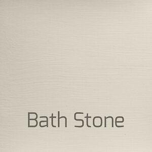 Autentico Furniture & Wall Paint in Chalk, Matt or Eggshell / Bath Stone