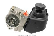 SAAB 9-3 9-3X (2003-2011) Power Steering Pump GENUINE + 1 year Warranty